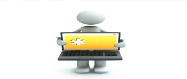 M - Encuentros 100 gratis, servicio de citas online gratis